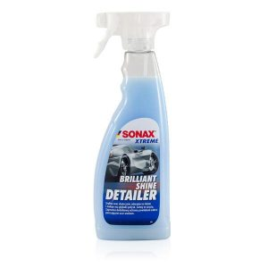 SONAX Xtreme Brillant Shine Detailer 750 ml. – 287400